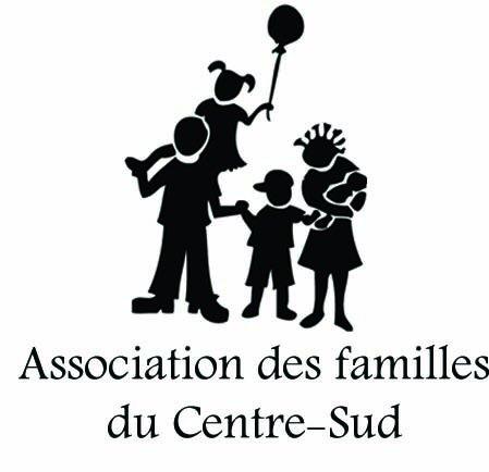 AFCS_logo