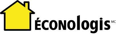econologis