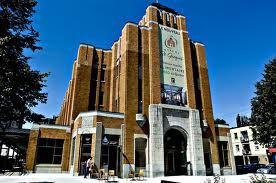 Un étage de plus pour le marché Saint-Jacques? le 26 mars, l'Office de consultation publique tiendra une séance d'audition desopinions