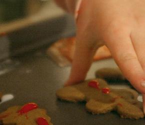 Cuisiner en famille: plus qu'unpasse-temps