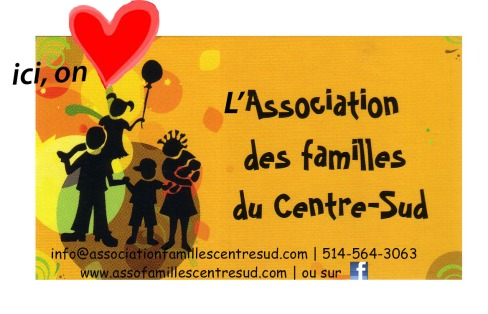 Ici_on_aime_Asso_VF