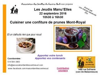 manuelles-confiture-de-prunes_22-sept-2016