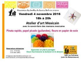 atelier-mexicain_4-nov-2016_pub